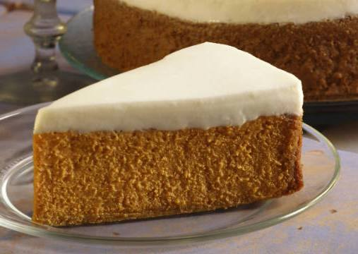 sweet potato cheesecake with sweet potato cheesecake sweet potato ...